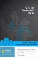 0310934427 | TNIV College Devotional Bible