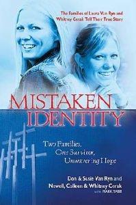 1416567356 | Mistaken Identity