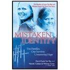 0743577035 | Mistaken Identity