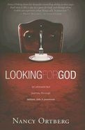 1414313322 | Looking for God