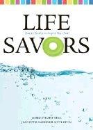 1414317344   Life Savors