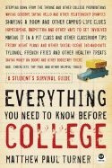 1576839737 | Everything You Need to Know Before College