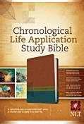 1414339291 | NLT2 Chronological Life Application Study