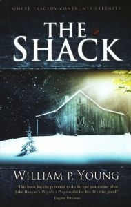 0964729237 | The Shack
