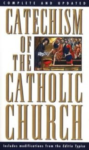 0385479670 | Catechism of the Catholic Church