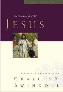 0849901901 | Jesus: The Greatest Life of All (Great Lives from God's Word )