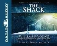 1598594192 | The Shack