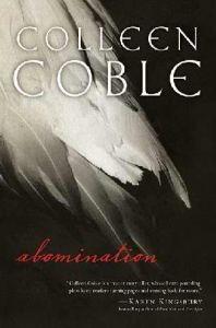 159554478X | Abomination