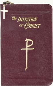 089942323X | The Imitation of Christ Illustrated