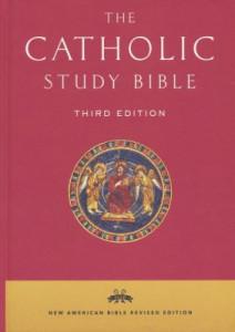 0199362777 | NABRE Catholic Study Bible