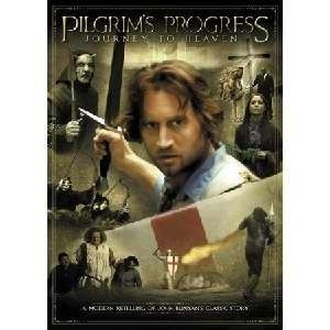 184434000055 | Pilgrim's Progress: Journey to Heaven