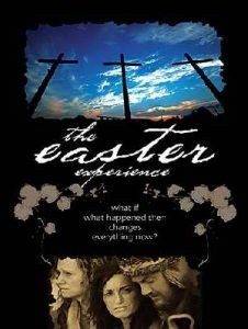 1418533998 | DVD Easter Experience