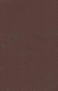 1433604639 | NKJV Gift & Award Bible