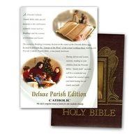 9781556658105   NAB Deluxe Parish Edition