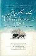 1595548211 | An Amish Christmas