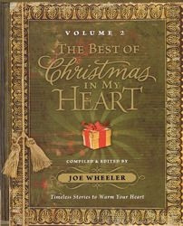 1451636113 | The Best of Christmas in My Heart Volume 2