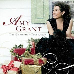 788126 | CD The Christmas Collection