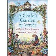 0689823827 | A Child's Garden of Verses