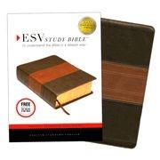 143350393X | ESV Study Bible