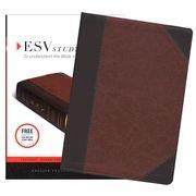 1433503794 | ESV Study Bible