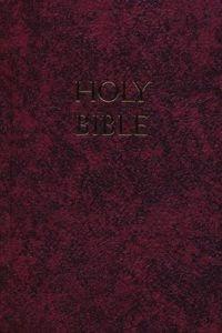 155665491X   NABRE Fireside School & Church Bible