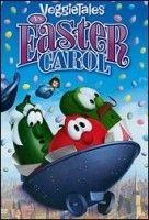 820413113490 | DVD Veggie Tales: An Easter Carol