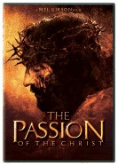024543231417 | The Passion of the Christ (Full Screen Edition)