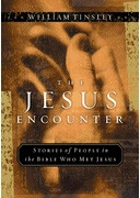 0310243300 | Jesus Encounter: Stories of People in the Bible