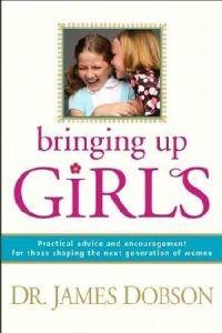 1414301278 | Bringing Up Girls