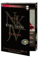 1936081075 | NKJV Complete Bible MP3