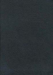 0529122529 | NASB MacArthur Study Bible