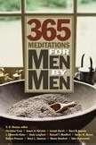 0687651980   365 Meditations For Men By Men