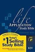 1414314183 | KJV Life Application Study