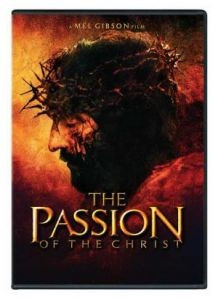 0310263662 | DVD-Passion Of The Christ (Widescreen)