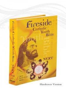 9781556654565 | NAB Catholic Youth Bible