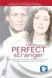 786594 | DVD-Perfect Stranger