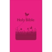 1598563831 | KJV Kids Bible