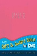 0310725577 | NIV Gift & Award Bible For Kids
