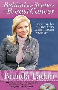 1596690917 | Behind the Scenes of Breast Cancer