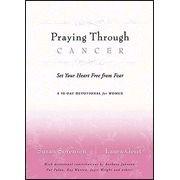 0849918820 | Praying Through Cancer