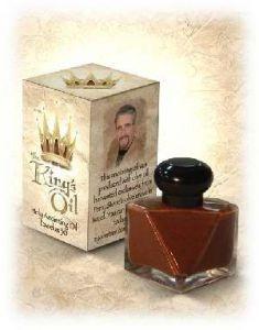 036177 | Anoint Oil Kings Oil (Exodus 30)-1/2oz