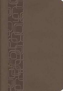 1418544507 | NKJV Personal Size Giant Print Bible