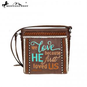 159124 | FaithGirlz! Bible Carrier