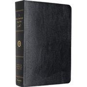 143352144X   ESV MacArthur Study Bible
