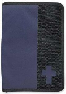 056051 | Bible Cover Bible Wallet XLG