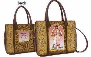 1595865667 | Bible Cover Bible Bag God's Faithfulness