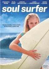 043396380196 | DVD Soul Surfer