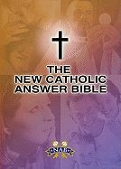 1592761860 | NABRE New Catholic Answer Bible