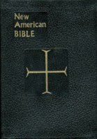 0899429653   NABRE Saint Joseph Bible Apocrypha