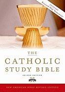 0195297768 | NABRE  Catholic Study Bible